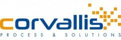 Logo Corvallis