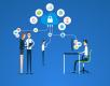 Infocert SecureDrive: la cassaforte digitale dei documenti importanti