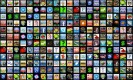 I giovani giudicano le aziende dalle loro App