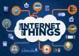 Internet of Things: nasce l'associazione di categoria