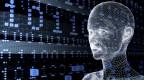 Il futuro non è di sola tecnologia: l'uomo al centro