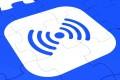 Ninux Lombardia: come costruire una rete wireless cittadina?