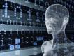 SPID: maggiore sicurezza per Istituzioni e PA grazie alle identità digitali