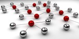 Il ruolo emergente del Chief Data Officer