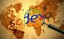 Sodexo Italia: dati a portata di mano con SGBox
