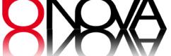 BNova logo