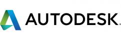 autodesk-nuovo-logo-2013 (1) 2