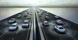 La tecnologia «connected car» di TEXA va a tutta velocità con Interoute