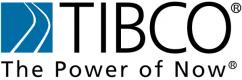 Tibco-600x192