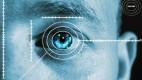 Biometrica, dalle carte di credito al trasporto valori