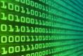 Performance di vendita: l'utilizzo self service dei dati porta al successo