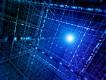 Informatica quantistica: Intel investe 50 milioni di dollari