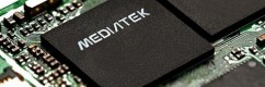 mediatek-chip_04