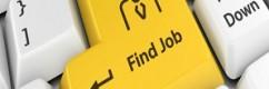 Gli-immigrati-nel-mercatodel-lavoro-in-Italia-762x429