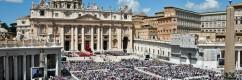 Papa-Francesco-indice-un-Giubileo-straordinario-dal-prossimo-8-dicembre_articleimage1