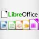 LibreOffice 5.1: interessanti novità per le aziende