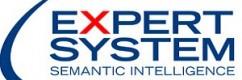 ExpertSystem