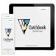Catchbook, il foglio di carta virtuale