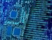 Memorie PCM: la rivoluzione dello storage