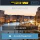 Western Union: una nuova App per gli utenti italiani di Android ed Apple