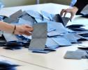 No allo spam elettorale sulle mail dei dipendenti comunali