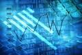 Digitalizzazione PA: processi di incasso e pagamento all'avanguardia