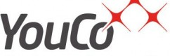 logo_youco_new