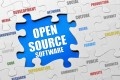 Open Source sicuro con Teleion e Black Duck