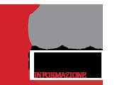 Comitato Italiano Ingegneria dell'Informazione