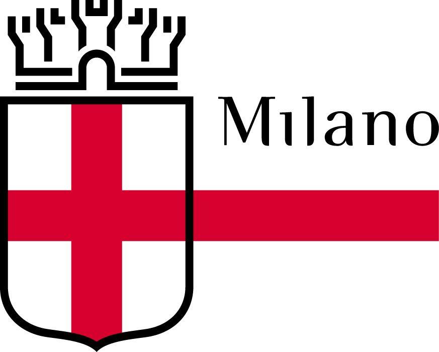forcepoint protegge il comune di milano dagli attacchi via