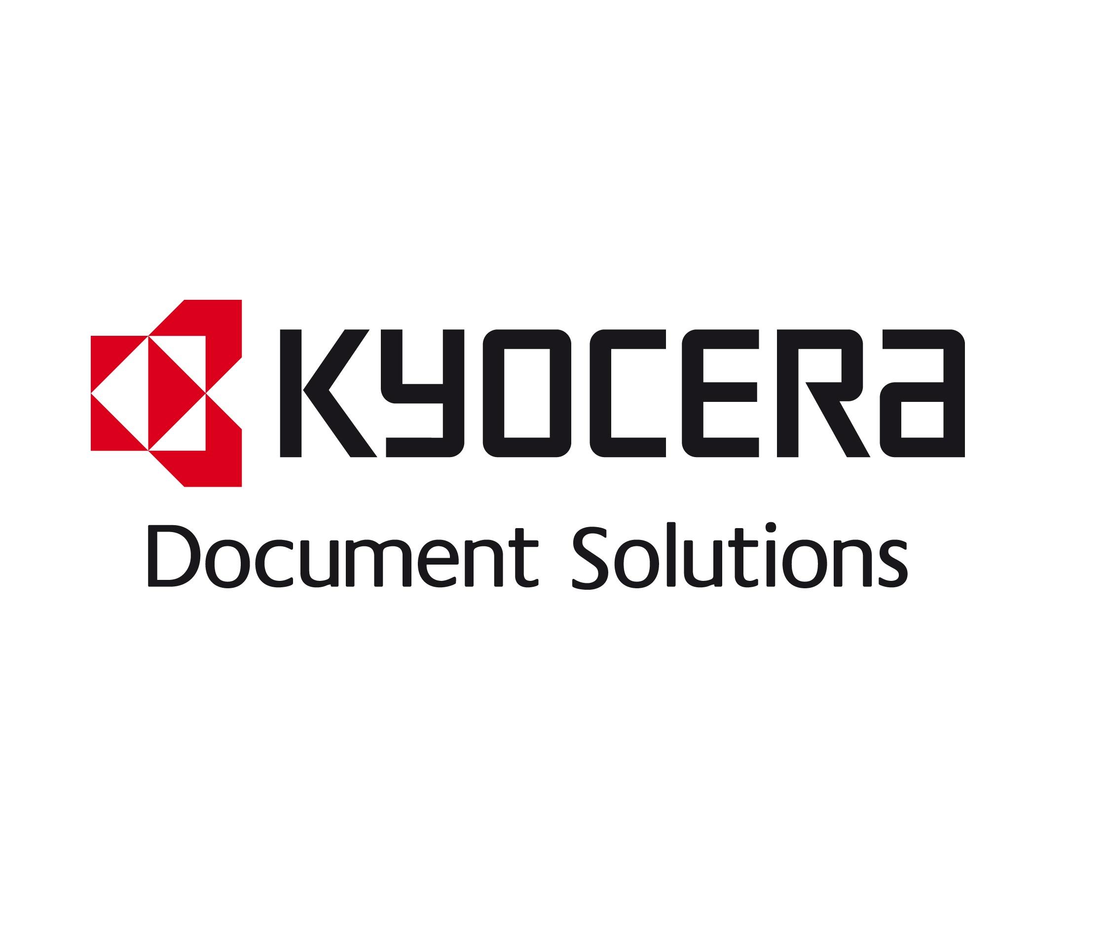 Nuovi multifunzione colore A4 da Kyocera: efficienza racchiusa in un design compatto