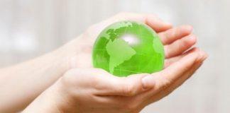azienda_green