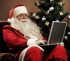e-commerce_Natale