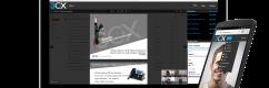 3cx-webmeeting
