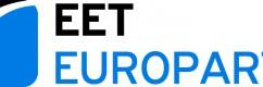 eeteuropartsCMYK(2)(1)