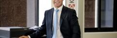 Sanchez_KYOCERA Executive Vice President