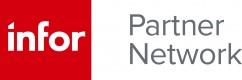 Infor_Partner_Network_Logo