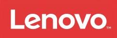 LenovoNuovoLogo