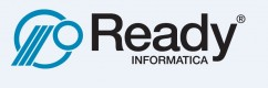 Ready_Informatica