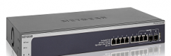 NETGEAR_switch XS708T_hero