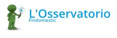 Osservatorio_Findomestic