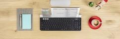 Logitech K780 Multi-Device Wireless Keyboard_1