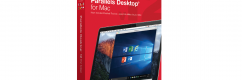 Box Parallels Desktop 12