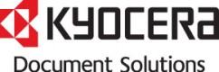 logo_Kyocera_Document_Solutions_NEW