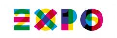expo_2015 Milano