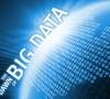 Satellite Volta, la comunità italiana dei Big Data