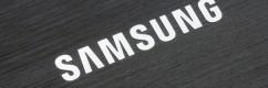 samsung-logo-3
