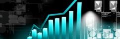 Mercato ICT crescita