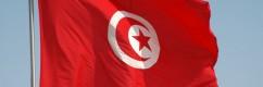 Tunisia_bandiera
