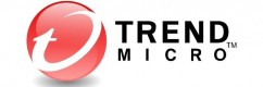 Trend Micro Security 2015